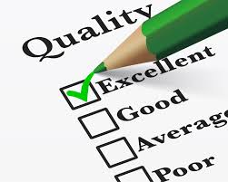 Quality Assurance :: ArmorRite - Security Doors & Windows