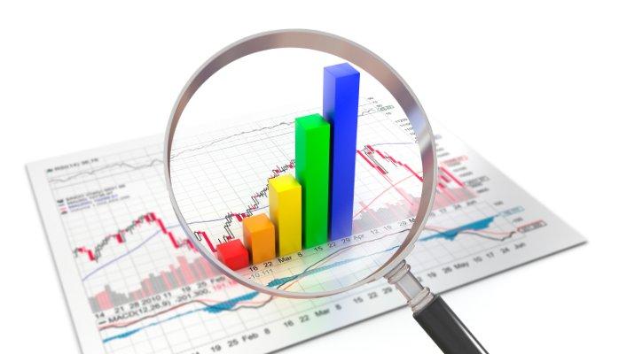 Quarterly earnings tracker